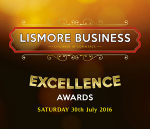 2016 Lismore Business Excellence Awards @ Trinity Catholic College | Lismore | New South Wales | Australia