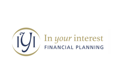 In Your Interest Financial Planning