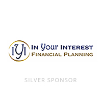 LCCI Silver Sponsor - In Your Interest Financial Planning