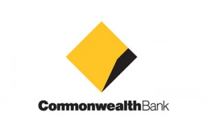September Business After Hours @ Commonwealth Bank | Lismore | New South Wales | Australia