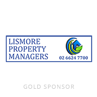 Lismore Property Managers