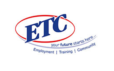 Business After Hours, hosted by ETC Ltd at City Hall, 26 November 2016