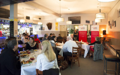 Good Morning Lismore – sponsored by In Your Interest Financial Planning, 16 June 2016